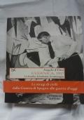GUERNICA, 1937 LE BOMBE, LA BARBARIE, LA MENZOGNA