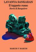 Il tappeto rosso storie di Bangalore