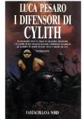 LE LACRIME DELLA LUNA - I Romanzi del Cosmo Ponzoni n. 12