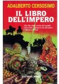 IL LIBRO DELL'IMPERO - Fantacollana Nord n. 169