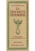 La Tres Sainte Trinosophie