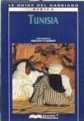 TUNISIA (Le guide del Gabbiano)