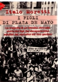 I figli di Plaza de Mayo