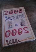 2000 Barzellette al 2000