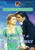 Ritorno a Swan's Grace