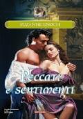 Seduzioni da spia + La spia scarlatta  - Serie Le Ragazze Merlin -