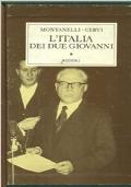 L'ITALIA DEI DUE GIOVANNI (1955-1965)