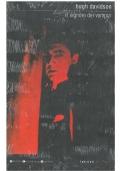 IL SIGNORE DEI VAMPIRI - NEWTON & COMPTON Labirinti del Terrore n. 32