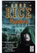 PANDORA - Editori Associati TEADue n. 923