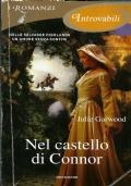 NEL CASTELLO DI CONNOR + LA DAMA DELLE NEBBIE