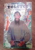 Tolstoi.  La Vita e Le Opere