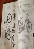 manuale d'uso  bh easy emotion