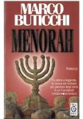 MENORAH - Editori Associati TEADue n. 752