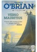 VERSO MAURITIUS - Editori Associati TEADue n. 795