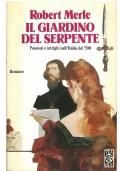 IL GIARDINO DEL SERPENTE - Editori Associati TEADue n. 351