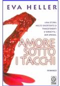 AMORE SOTTO I TACCHI - Editori Associati TEADue n. 909