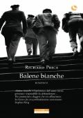 BALENE BIANCHE