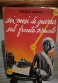 GERMANIA - ANNO OLIMPICO 1936