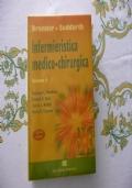 Infermieristica medico chirurgica volume II