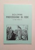 I CLASSICI ITALIANI DAL CINQUECENTO AL SETTECENTO VOLUME II