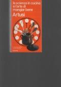 Poesia americana 1850-1950. A cura di Carlo Izzo. Volume secondo.