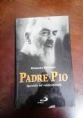 PADRE PIO APOSTOLO DEL CONFESSIONALE