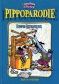 Le grandi parodie - Pippo Gutenberg