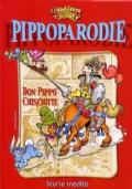 DON PIPPO CHISCIOTTE