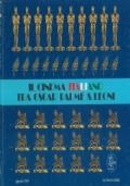 Il cinema italiano tra Oscar, Palme e Leoni. Agenda 1990
