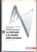 ELEMENTI DI MATEMATICA S - L fondamenti di calcolo algebrico e geometria analitica con equazioni e disequazioni esponenziali e logaritmiche