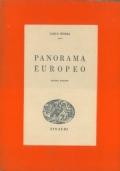 PANORAMA EUROPEO, Apparenze politiche e realtà psicologiche