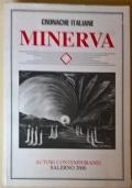 Minerva. Autori Contemporanei