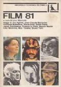 Film 81