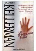 LO SCHERMO BUIO - SPERLING & KUPFER Narrativa S&K