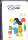 CHOICES study book 2