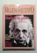 MILLENOVECENTO - ANNO 3 - N.24 - STORIA SFORTUNATA DI UN RE PER UN MESE