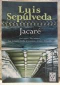 Jacaré