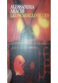 Leoncavallo blues
