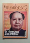 MILLENOVECENTO - ANNO 3 - N.19 - IL POTERE DEI GERARCHI