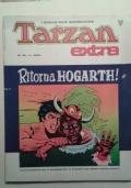 TARZAN extra N.13