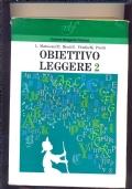 OBIETTIVO LEGGERE 2