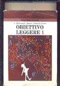 OBIETTIVO LEGGERE 1