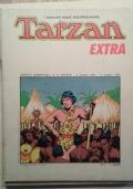 TARZAN extra N.2