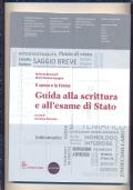 I SECOLI ANTICHI vol. 2