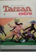 TARZAN extra N. 7