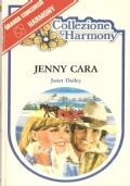 Jenny cara (Harmony 132)