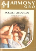 Diritto di uomo (Bluemoon Passion n. 173) ROMANZI ROSA – LILLIAN CRAWFORD
