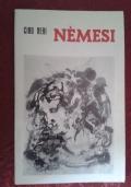 Nèmesi - poesie
