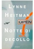 NOTTE DI DECOLLO - Mondadori OMNIBUS