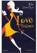 LOVE TRAINER - Mondadori OMNIBUS